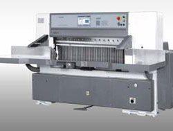 Máy cắt giấy công nghiệp 92C