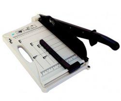 Máy cắt giấy bằng tay GT-4