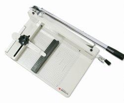 Máy cắt giấy A3 YG-858