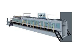 HQJ-1300MG-4