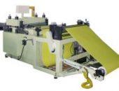 Máy cắt giấy cuộn Fupack PP 2700