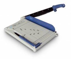 Máy cắt giấy bằng tay GT-3
